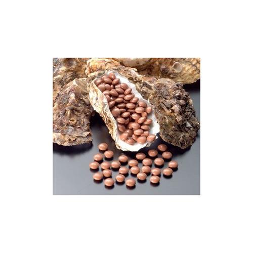 かき肉エキス粒120(4粒×30包入り)